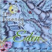 The Essence of Eden de Eden