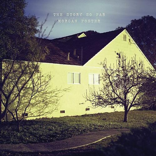 The Story So Far / Morgan Foster (Split) by Various Artists