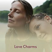 Love Charms by Enoch Light