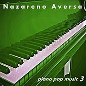 Piano Pop Music 3 de Nazareno Aversa
