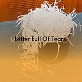 Letter Full of Tears de Acker Bilk Teresa Brewer