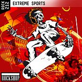 Extreme Sports by Brian Tarquin