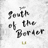 South of the Border by Junta