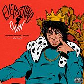 Everything I Own by Lil Xan