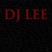 Extacy - Single by DJ Lee