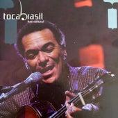 Toca Brasil: Itaú Cultural (Ao Vivo) de Marku Ribas