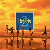 Reflets 2 by Reflets
