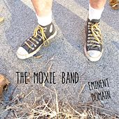 Eminent Domain de The Moxie Band