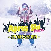 Après Ski Charts - 2018/2019 von Various Artists