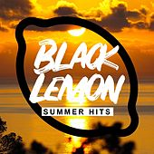Black Lemon Summer Hits by Various Artists