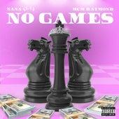 No Games de Nana