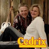 Fönstret mitt emot von Cedrix