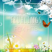 Frühlings Fox Hits van Various Artists
