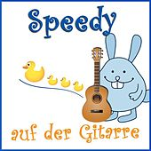 Alle Meine Entchen - Single by Speedy