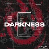 Darkness von OBEY!