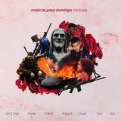 Músicas para Domingo: Mixtape de Various Artists