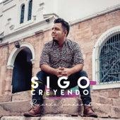 Sigo Creyendo de Ricardo Sandoval