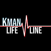 Life Line by K-Man