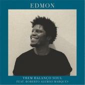 Trem Balanço Soul de Edmon