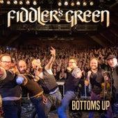 Bottoms Up (Acoustic Live) von Fiddler's Green