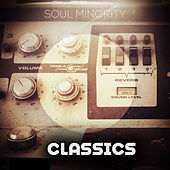 Soul Minority Classics by Soul Minority