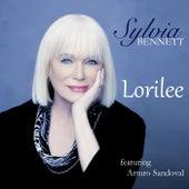 Lorilee (feat. Arturo Sandoval) de Sylvia Bennett