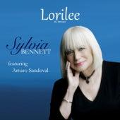 Lorilee (Acoustic Version) [feat. Arturo Sandoval] de Sylvia Bennett