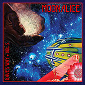 Dave's Way Vol. 5 by Moonalice