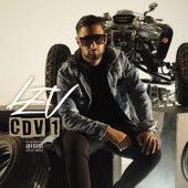 CDV 1 de LEV