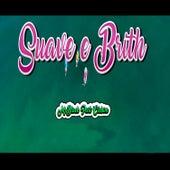 Suave e Brith (feat. Clebim Quirino) de Mr Black