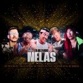 Tô Botando Nelas (feat. MC Menor da VG & Mc Morena) by Mc Th do Recife Mc Thomas Th