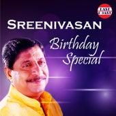 Sreenivasan Birthday Special by Various Artists