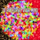 70 Authority over Mind von Yoga