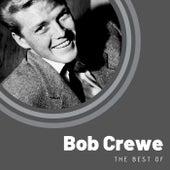 The Best of Bob Crewe de Bob Crewe