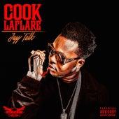 Jugg Talk de Cook Laflare