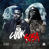 Cook Sosa by Cook Laflare