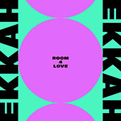 Room 4 Love by Ekkah