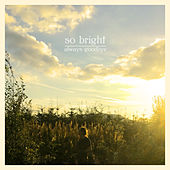So Bright / Always Goodbye by Banfi