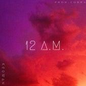 12 A.M. by Keowan