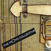 The Moho Collective by The Moho Collective