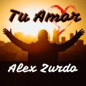 Tu Amor de Alex Zurdo