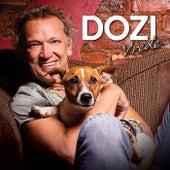 Vrede von Dozi