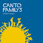 Canto Family 3 von Anke Bolz
