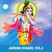 Jamuna Kinare, Vol. 2 by Anup Jalota