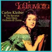 La Traviata von Carlos Kleiber