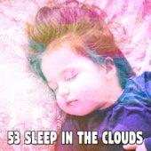 53 Sleep in the Clouds de Ocean Sounds Collection (1)
