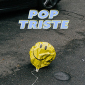 Pop Triste de Various Artists