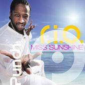 Miss Sunshine by R.I.O.