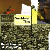 One More Time by Borah Bergman