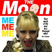 Me Me Me Soundtrack by Various Artists